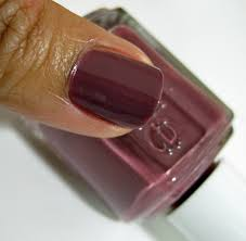 essie fall 2009 color collection paint paws makeup
