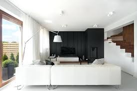 small home interior designs house interior design styles interior luxurious house interior top