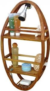 Wooden Shower Stool 13 Best Teak Bathroom Accessories Images On Pinterest Teak