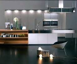 New Kitchen Designs 2014 Trendy Kitchen Ideas Kitchen Modern Kitchen Modern Cabinet Design