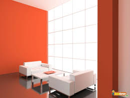 nerolac paints interior newest hall paint berger for wall design