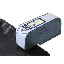 cheap portable hp 200 precise colorimeter find portable hp 200