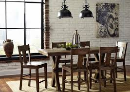 29 best jarons dining room sets images on pinterest dining room