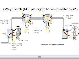 house wiring app u2013 the wiring diagram u2013 readingrat net