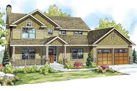 2016 craftsman house plans awesome 18 on femme osage craftsman