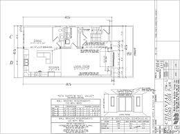 coastal floor plans modular vacation homes lake home builders