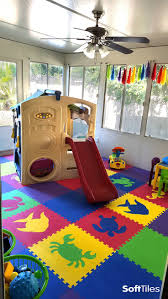 ideas children playroom beautiful play rooms for kids beautiful