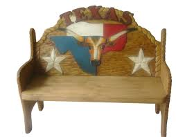 furniture texas discount furniture laredo tx popular home design