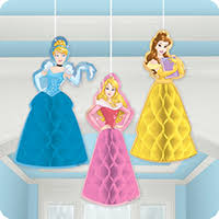 disney princess party birthday in a box party supplies u0026 decorations