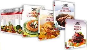 recette cuisine femme actuelle cuisine femme actuelle recette