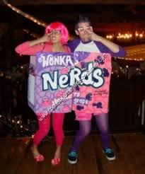 Nerds Candy Halloween Costume 138 Costume Ideas Images Costume Ideas