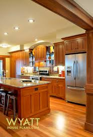What To Do With The Space Above Your Kitchen Cabinets Do You Want Space Above Your Kitchen Cabinets