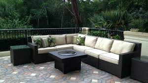 fire pit outdoor furniture sets s fire pit garden furniture sets
