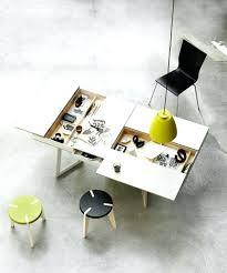table basse chambre table basse chambre table basse factory table basse dans une chambre