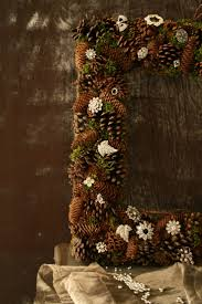 137 best pinecone love images on pinterest pine cone crafts