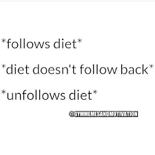 funny diet memes happy shappy india s own social media portal
