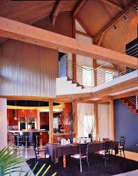 Barn Home Interiors by 25 Best Beautiful Barns Images On Pinterest Future House Old