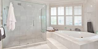 bathroom showers bathroom showers in ft myers fl painting home