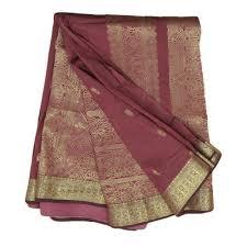 Indian Curtain Fabric Elephant Curtain Fabric Ebay