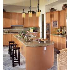 Design Of Lighting For Home by Interior Wonderful Design Of Quoizel Lighting For Home Lighting