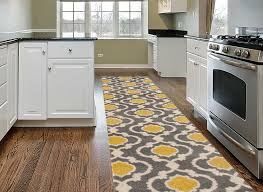 20 ways to contemporary runner rugs
