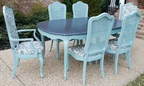 dining room table and chairs cheap dining chairs full size of dining table cheap kitchen chairs