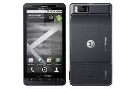 amazon cell phone deals black friday amazon com verizon motorola droid x wifi 3g camera android