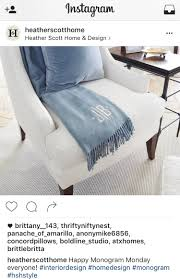 Home Design Hashtags Instagram March 2017 Beyond Words
