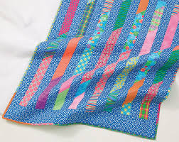 flash sale easy quilts for beginners and beyond beyond