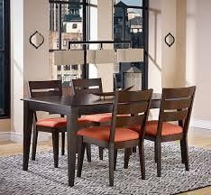 home decor stores grand rapids mi klingman s furniture design quality home furnishings grand