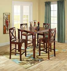 High Dining Patio Sets - high dining patio set outdoor living patio furniture dining sets
