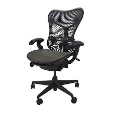 second hand home office furniture 86 off eco ergonomic office chair chairs