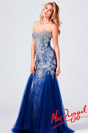 mac duggal 81719m hourglass silhouette prom dress