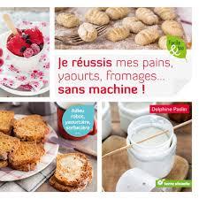 machine à cuisiner cuisine 5 recettes à réaliser sans le parisien