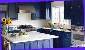 ideas for painting a kitchen lovely painted kitchen cabinets ideas painted kitchen cabinet