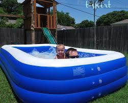 Patio Furniture In Walmart - furniture amazing walmart inflatable pool for outdoor furniture