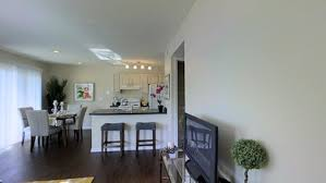 advanced concepts inc canal winchester schirm farms rentals canal winchester oh apartments com