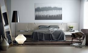 Masculine Grey Bedroom 20 Best Ideas About Masculine Apartment On Pinterest Bachelor