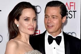 Jolie Chance Do 2017 Jpg Don U0027t Ask Angelina Jolie About Brad Pitt Page Six