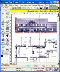 house map drawing software christmas ideas the latest