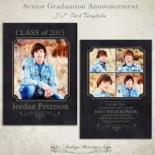 sided graduation announcements 104 best guys graduation announcements images on