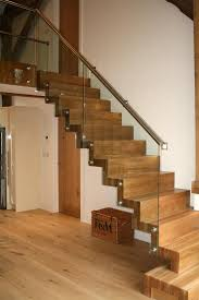 Mezzanine Stairs Design 21 Best Stairs To Mezzanine Images On Pinterest Stairs