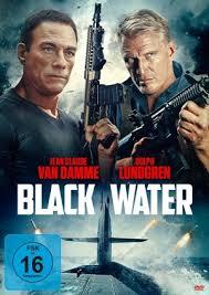 film action sub indonesia terbaru download film black water 2018 subtitle indonesia nonton movie
