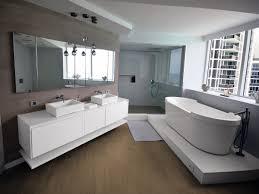 Bathroom Vanities Miami Fl by Armadi Casa Miami Modern Contemporary And Custom Furniture Store