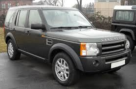 land rover 2009 2009 land rover discovery specs and photos strongauto