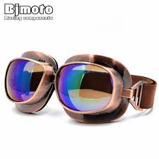pink motocross goggles vintage motocross goggles promotion shop for promotional vintage