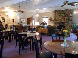 The Maine Dining Room Freeport Me Lakeview Inn Visit Maine