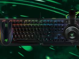 best black friday gaming pc deals razer black friday and cyber monday deals for pc gamers cnet