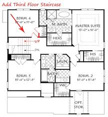 Poplar Forest Floor Plan New Home Building And Design Blog Home Building Tips Raleigh