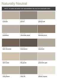light brown paint color chart benjamin moore colors white trim light taupe color a classic home